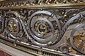 Château de Chantilly - Vestibule d'Honneur - La rambarde - PA00114578 - 001.jpg