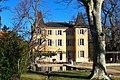 Château de La Brillanne - Puyricard.jpg