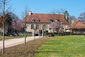 Maisons à vendre à Chezelle(03)