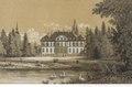 Château de Reichshoffen 1869 (TR) Hancke Charles.pdf