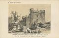 Château de Tigné 1.png
