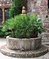 Château de la Napoule jardins 00.jpg