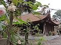 Chùa Vĩnh Nghiêm - Yên Dũng - Bắc Giang - panoramio (26).jpg