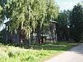 Chagoda, Vologda Oblast, Russia - panoramio (17).jpg