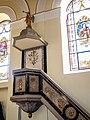 Chaire de l'église.de Kruth.jpg