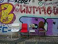 Chairs in Santa Cruz (Laurent de Walick).jpg