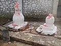 Chaitya at aashapuri.jpg