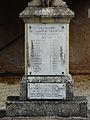 Chalagnac cimetière mémorial (1).JPG