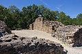 Chalucet - 2015-08-20 - IMG-0510.jpg