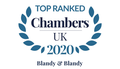 Chambers UK Top Ranked 2020.png
