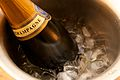 Champagne cooler - 2013-12-26 at 19-32-26.jpg