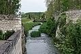 Champigny-sur-Veude (Indre-et-Loire) (26935497516).jpg