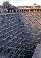 Chand Baori,rajasthan,india.jpg