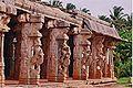 Chandikesvara Temple in Hampi.jpg