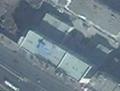 Changchun Gymnasium.png