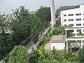 Changping, Beijing, China - panoramio (243).jpg