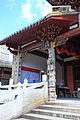 Changting Tingzhou Fu Chenghuang Miao 2013.10.06 10-54-20.jpg