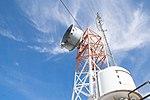 Channel 1 Israel DSC0029.jpg