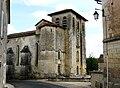 Chantérac église (2).JPG