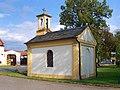 Chapel, Prague Dolní Měcholupy.jpg