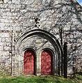 Chapel Sant-Urlo Lannejenn 04.jpg