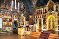 Chapel side (7176445489).jpg