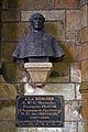 Chapelle Notre-Dame-du-Kreisker - buste Floc'h.JPG