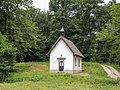 Chapelle Sainte-Anne. Sentheim.jpg