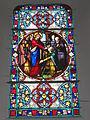 Chapelle Ste. Thérèse (Vervins), vitrail 08.JPG