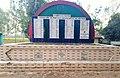 Charar Hat Badya Vumi.jpg