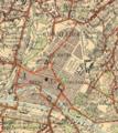 Charleroi 1895.png