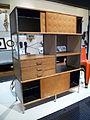 Charles & Ray Eames storage unit ESU 421-C, 1949-50. Vict & Alb Mus.JPG