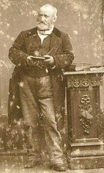 Charles Abel Metz.jpg