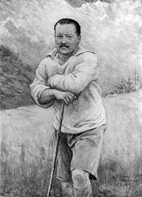Charles Granville Bruce (1866-1939).jpg