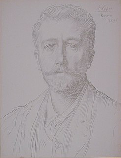 image of Sir Charles Holroyd from wikipedia