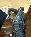 Charles Samuel-Vuakusu Batetela défendant une femme contre un Arabe (2).jpg