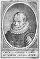 Charles de L'Écluse.jpg