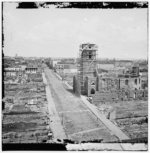File:Charleston 1865, LC-B811-3440-a.jpg