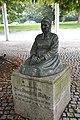 Charlotte Muller Statue.jpg