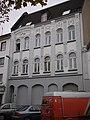 Charlottenstraße 67 (Mülheim).jpg