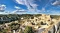 Chateau Des Baux De Provence (228625631).jpeg