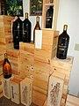Chateau Julien Winery, Carmel, California, USA (8255497472).jpg