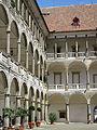 Chateau Opocno.JPG