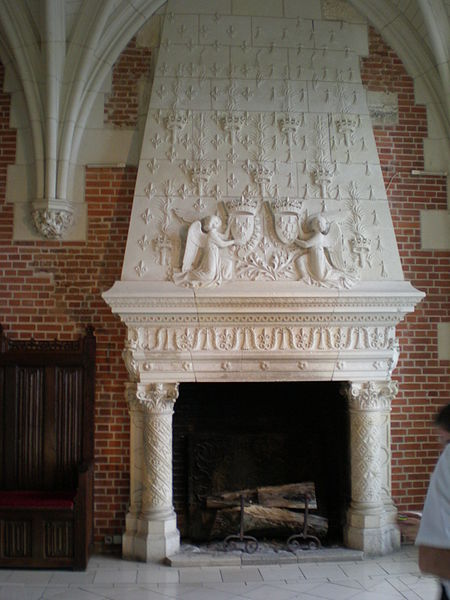 Fichier:Chateau d'amboise 1.JPG