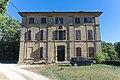 Chateau de Cabanne 2.jpg