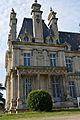 Chateau de Carnelle (7).JPG