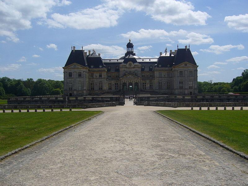 File:Chateau de Vaux le vicomte 04.JPG