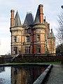 Chateau trevarez07.jpg