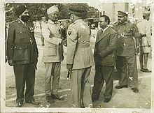 Chatta Singh.jpg