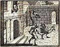 Chauveau - Fables de La Fontaine - 08-21. Le Faucon et le Chapon.jpg